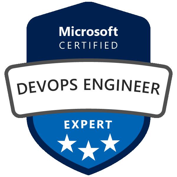 Expert-DevOps-Engineer